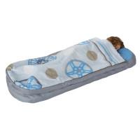 Materasso gonfiabile per bambini da 3 a 6 anni - Readybed