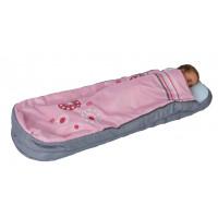 Materasso gonfiabile per bambine da 3 a 6 anni - Readybed