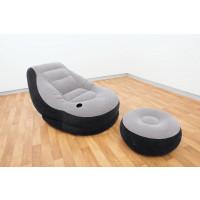 fauteuil-gonflable-et-repose-pied-intex-68564NP-1