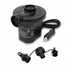 Gonfiatore elettrico Intex 12V