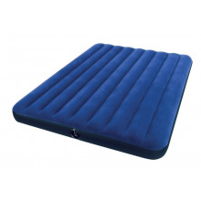 matelas-downy-classic-2-places-xl-intex-68759