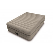 Letto gonfiabile Intex Prime Comfort 2 persone