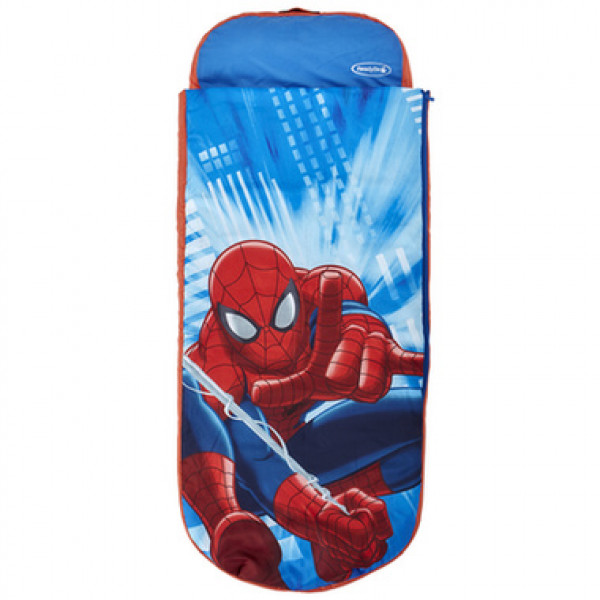 matelas-gonflable-junior-3-a-6-ans-readybed-spiderman-2