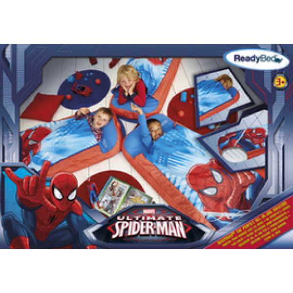 matelas-gonflable-junior-3-a-6-ans-readybed-spiderman-5