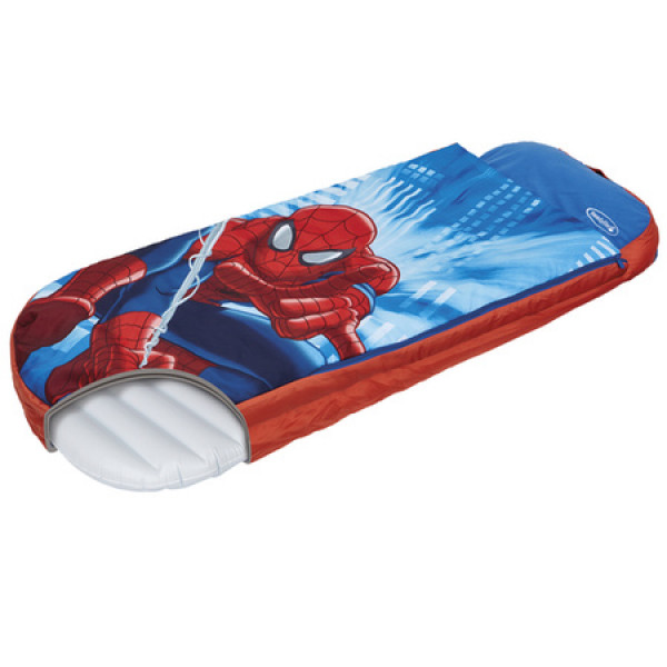 matelas-gonflable-junior-3-a-6-ans-readybed-spiderman-7