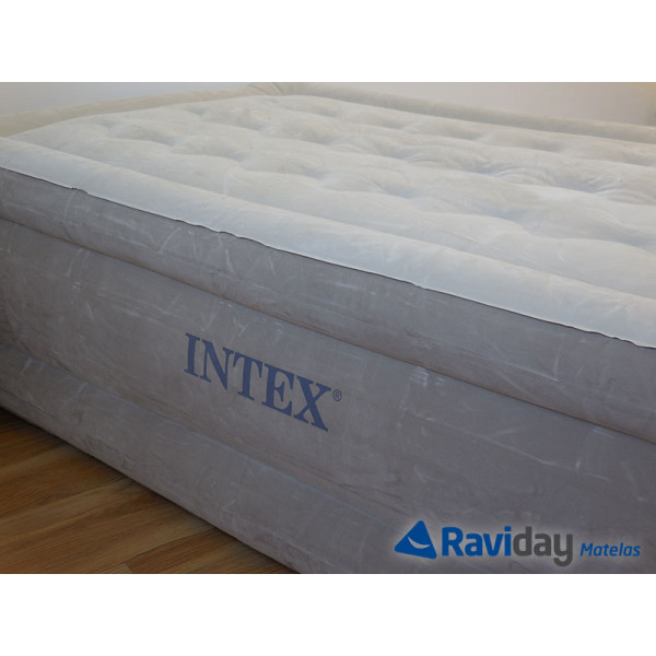 Matelas-electrique-gonflable-1-place-Intex-Ultra-Plush-Fiber-Tech-64456